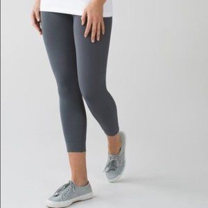 Lululemon | Zone in Tight size 8